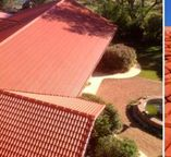 Paul Collins Roofing - Toowoomba QLD 4350 - hipages com au