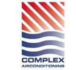 Complex Airconditioning Wodonga Vic 3690 Hipages Com Au