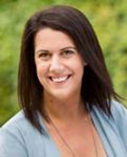 Dr Chloe Stubberfield