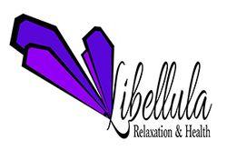 Libellula Relaxation & Health