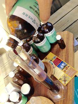 Mandala Health Functional Medicine