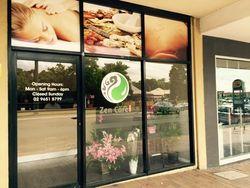 Zen Care TCM clinic