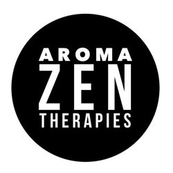Aroma Zen Therapies Dulwich Hill