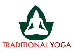 ATHARVANIC KRIYA YOGA - Traditional Indian holistic healing