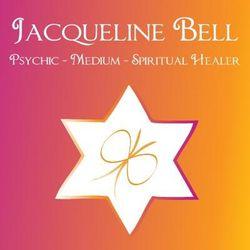 Psychic – Medium – Spiritual Healer - Applecross - Jacqueline Bell