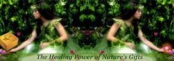 Vicky Mar Natural Organically Slimming Coffee Vanilla and Coffee Black utilize the power of nature's gifts