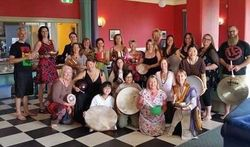 Sound Therapy Courses