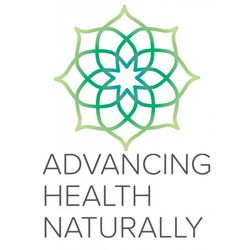 Advancing Health Naturally Products