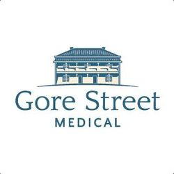 Gore Street Practitioners