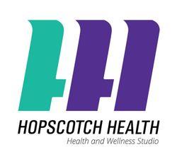 Hopscotch Health HQ