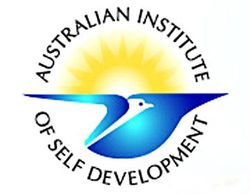 Australian Institute of Self Development