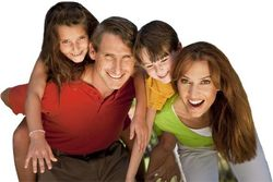 Family health care using safe, natural medicines.