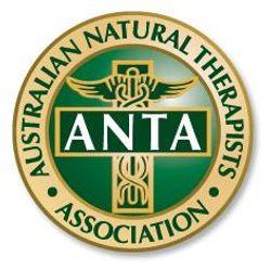 Kellett Street Natural Therapies Clinic