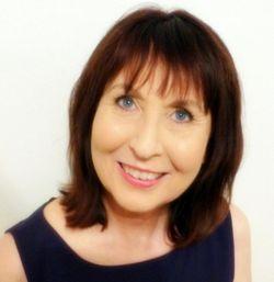 Louise  Hallinan