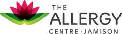 The Allergy Centre