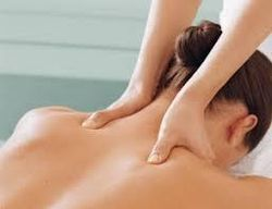 Remedial, Relaxation Massage