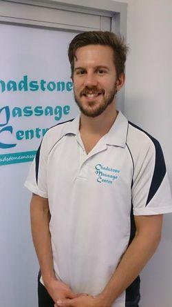 Chadstone Massage Centre