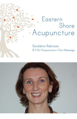 Eastern Shore Acupuncture