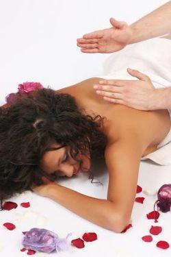 Natural Therapies