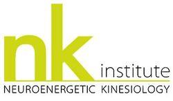 NK Institute