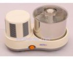 Spectra 11 Nut Butter Stone Grinding Machine