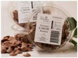Carob products