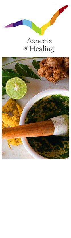 Herbal Medicine & Homeopathy