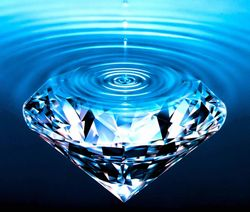 Diamond Remedial Therapies