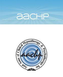AACHP