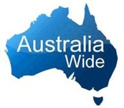 Australia Wide