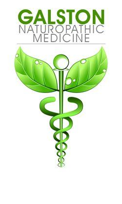 Galston Naturopathic Medicine