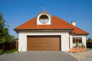 How much does a garage door cost hipages solutioingenieria Gallery