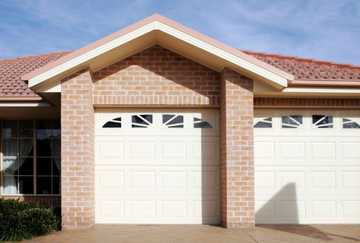 garage office conversion cost nutritionfood thinking of converting your garage hipagescomau