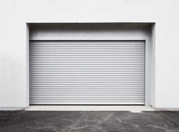 garage office conversion cost designs thinking of converting your garage hipagescomau