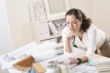 Interior Designer Job how much does an interior designer cost? - hipages.au
