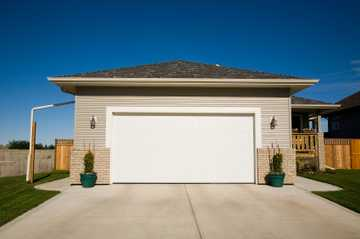 How Much Does A Garage Cost?   Hipages.com.au
