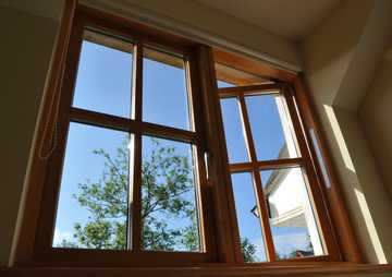 Bathroom Windows Canberra how much does double glazing cost? - hipages.au