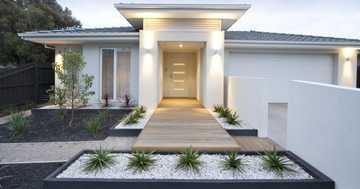 How Much Does A Home Extension Cost?   Hipages.com.au