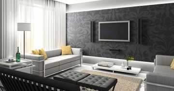 The Top 10 Apps For Interior Design Lovers