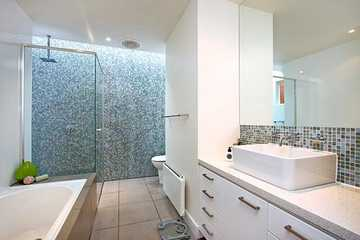 5 Tips For Selecting The Right Bathroom Tiling Hipages Com Au