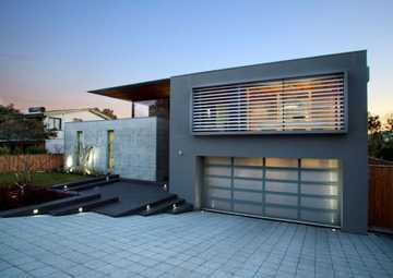 Thinking of converting your garage hipages solutioingenieria Choice Image