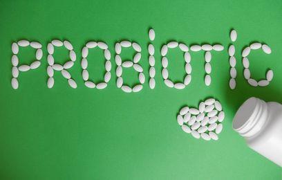 Can Probiotics Prevent Cancer?