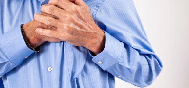 Treat Hypertension Naturally