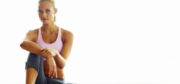 What is Exercise Therapy?