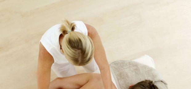 Studying Remedial Massage