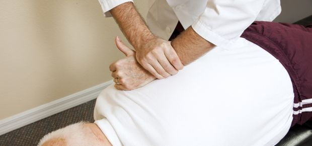What to Expect from a Physiotherapy Consultation