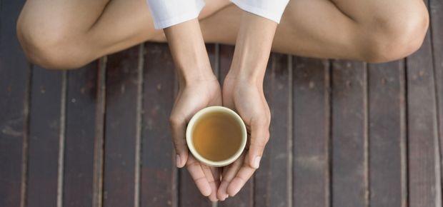 Why Drink Lemon Myrtle Tea in 2018?