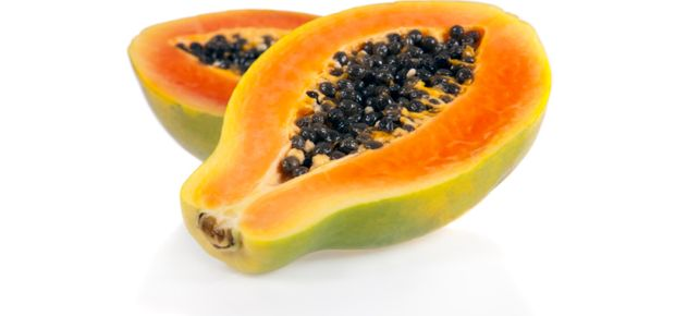 The Benefits of Paw Paw (Papaya) in 2019