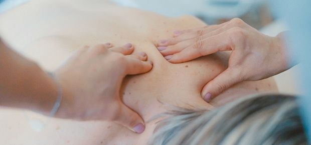 Myotherapy vs. Remedial Massage