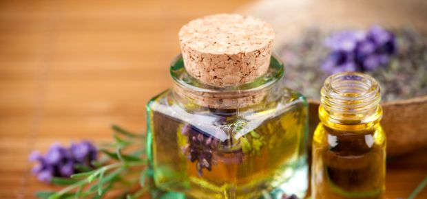 Are All Natural Oils Equal?